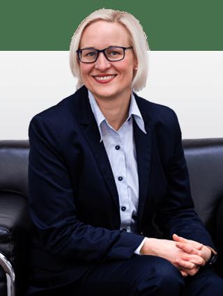Mirjam Demel, Rechtsanwältin für Verkehrsrecht in Todtnau