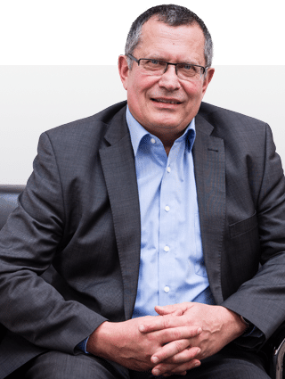 Volker Bingel, Rechtsanwalt für Handels- und Gesellschaftsrecht